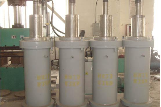 反应釜搅拌器
